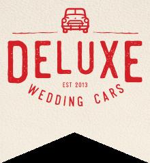 Deluxe Wedding Cars